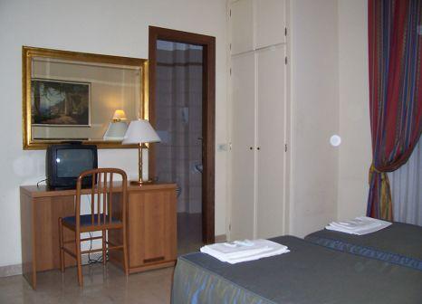 Hotel Principe di Piemonte 1 Bewertungen - Bild von FTI Touristik