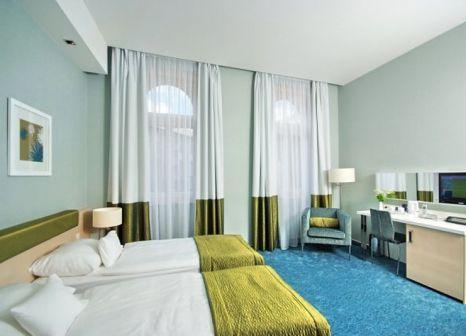 Atrium Fashion Hotel 1 Bewertungen - Bild von FTI Touristik