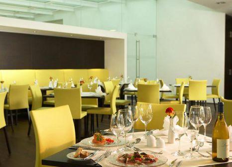 Hotel Austria Trend Congress Innsbruck in Nordtirol - Bild von FTI Touristik