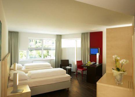 Hotel Austria Trend Congress Innsbruck günstig bei weg.de buchen - Bild von FTI Touristik