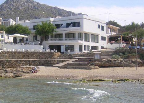 Hotel Niu günstig bei weg.de buchen - Bild von FTI Touristik