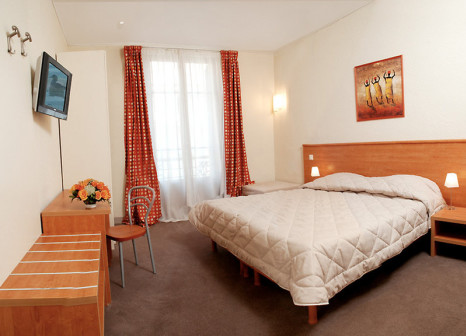Hotel Azurea 4 Bewertungen - Bild von FTI Touristik