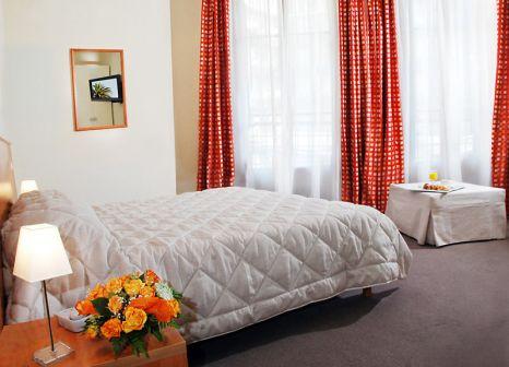 Hotel Azurea in Côte d'Azur - Bild von FTI Touristik