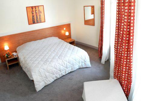 Hotel Azurea günstig bei weg.de buchen - Bild von FTI Touristik
