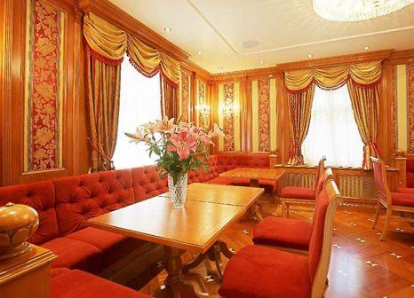 Luxury Family Hotel Royal Palace 4 Bewertungen - Bild von FTI Touristik