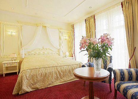 Luxury Family Hotel Royal Palace in Prag und Umgebung - Bild von FTI Touristik
