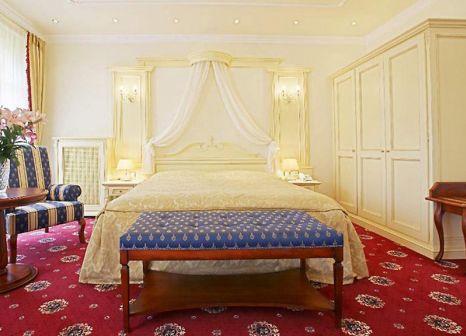 Luxury Family Hotel Royal Palace günstig bei weg.de buchen - Bild von FTI Touristik