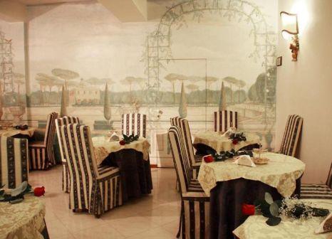 Hotel Siena Roma 1 Bewertungen - Bild von FTI Touristik