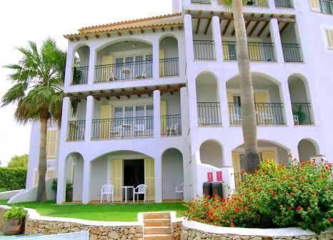 Aparthotel Ona Cala Pi Club günstig bei weg.de buchen - Bild von FTI Touristik