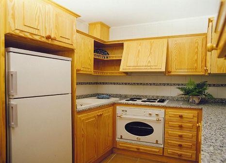 Aparthotel Ona Cala Pi Club in Mallorca - Bild von FTI Touristik