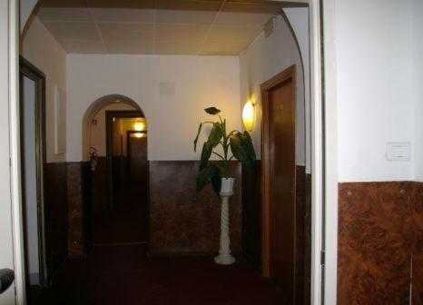 Hotel Acropoli 12 Bewertungen - Bild von FTI Touristik