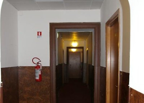 Hotel Acropoli in Latium - Bild von FTI Touristik