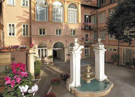Hotel Domus Romana in Latium - Bild von FTI Touristik