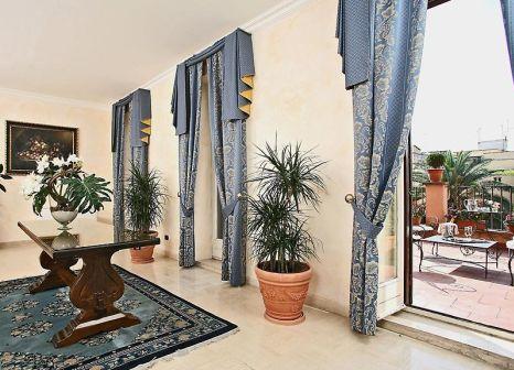 Hotel Domus Romana 30 Bewertungen - Bild von FTI Touristik