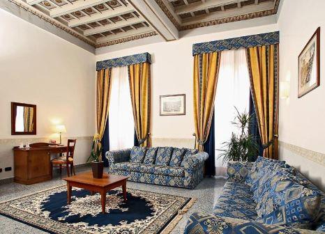 Hotelzimmer im Hotel Domus Romana günstig bei weg.de