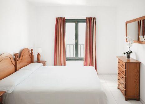 Hotelzimmer mit Fitness im Sol Apartamentos