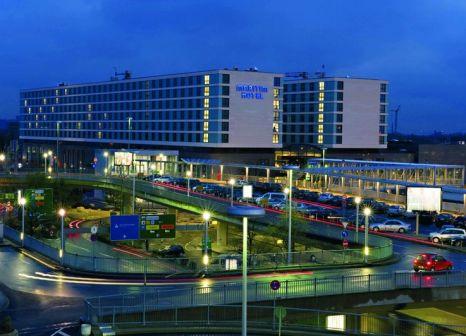 Maritim Hotel Düsseldorf günstig bei weg.de buchen - Bild von FTI Touristik