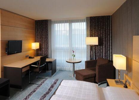 Maritim Hotel Düsseldorf 1 Bewertungen - Bild von FTI Touristik