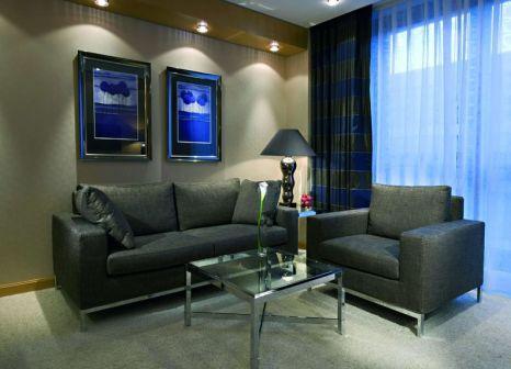 Maritim Hotel Düsseldorf 3 Bewertungen - Bild von FTI Touristik