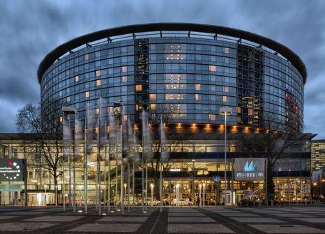 Maritim Hotel Frankfurt günstig bei weg.de buchen - Bild von FTI Touristik