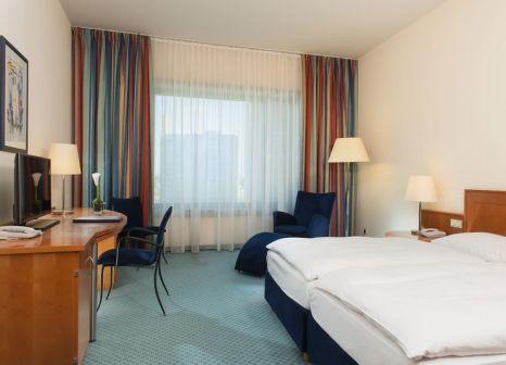 Maritim Hotel Frankfurt 3 Bewertungen - Bild von FTI Touristik