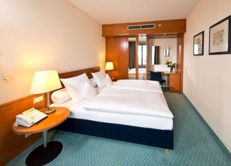Maritim Hotel Frankfurt 1 Bewertungen - Bild von FTI Touristik
