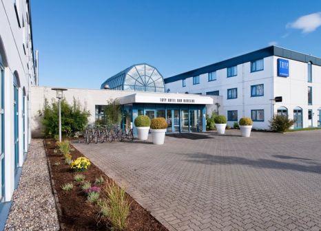 Hotel Good Morning+ Bad Oldesloe günstig bei weg.de buchen - Bild von FTI Touristik