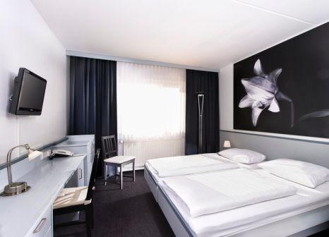 Hotel Good Morning+ Bad Oldesloe 4 Bewertungen - Bild von FTI Touristik