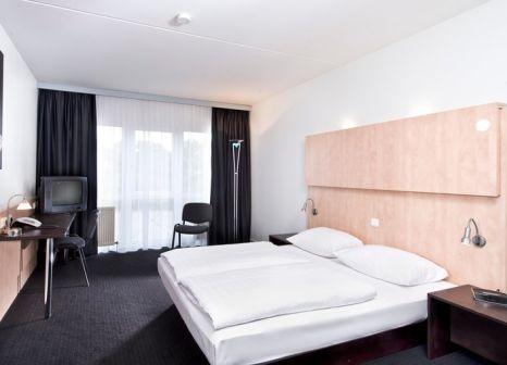 Hotel Good Morning+ Bad Oldesloe in Schleswig-Holstein - Bild von FTI Touristik