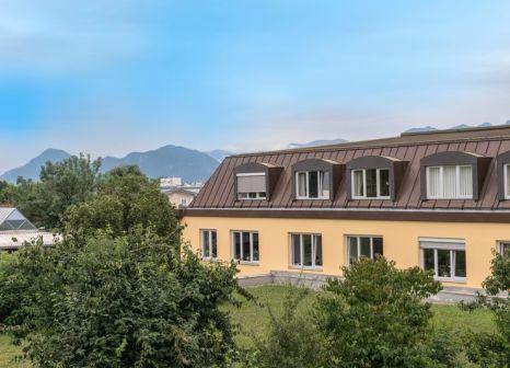Hotel TRYP by Wyndham Rosenheim in Bayern - Bild von FTI Touristik