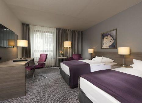 Hotelzimmer mit Fitness im Maritim Hotel Königswinter