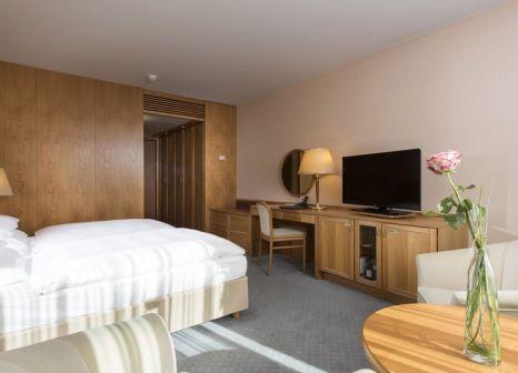 Maritim Hotel Magdeburg 1 Bewertungen - Bild von FTI Touristik