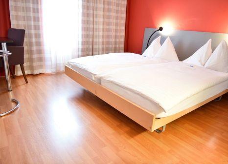 Hotel Rothaus in Kanton Luzern - Bild von FTI Touristik
