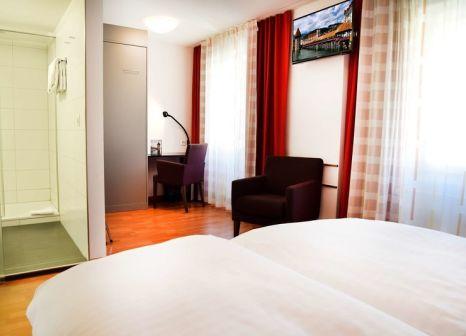 Hotel Rothaus 0 Bewertungen - Bild von FTI Touristik