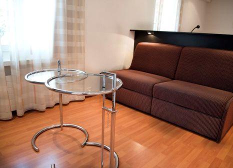 Hotel Rothaus günstig bei weg.de buchen - Bild von FTI Touristik