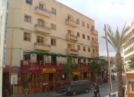 Hotel Dragonara Apartments günstig bei weg.de buchen - Bild von FTI Touristik