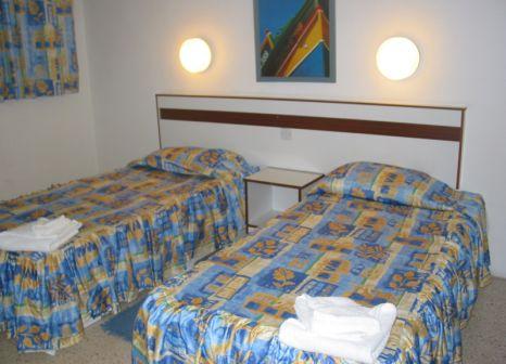 Hotel Dragonara Apartments in Malta island - Bild von FTI Touristik