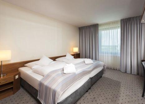Maritim Airport Hotel Hannover 0 Bewertungen - Bild von FTI Touristik