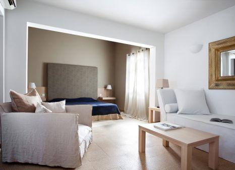 Hotelzimmer im Minos Beach Art Hotel günstig bei weg.de