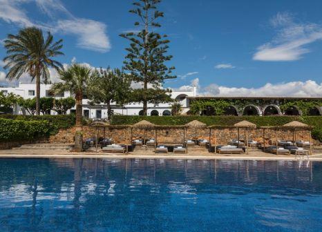Minos Beach Art Hotel in Kreta - Bild von FTI Touristik