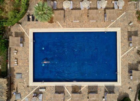 Minos Beach Art Hotel 92 Bewertungen - Bild von FTI Touristik