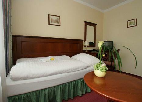 Hotel Lunik in Prag und Umgebung - Bild von FTI Touristik