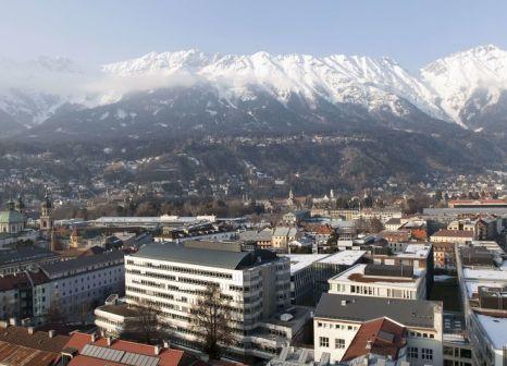 aDLERS Hotel in Nordtirol - Bild von FTI Touristik