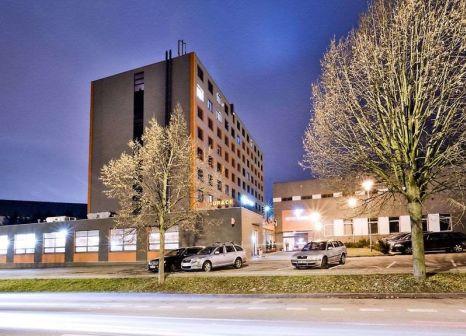 Hotel Vista in Südmähren - Bild von FTI Touristik