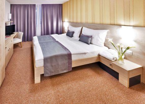 Hotelzimmer mit Familienfreundlich im Vista