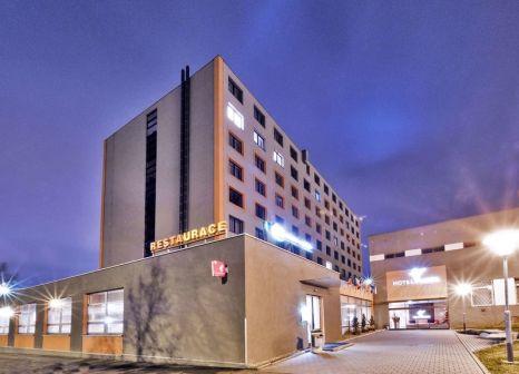 Hotel Vista 0 Bewertungen - Bild von FTI Touristik
