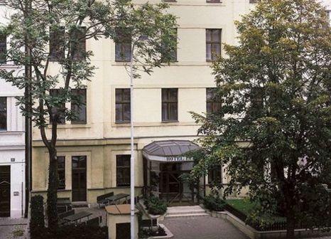 Hotel Lunik günstig bei weg.de buchen - Bild von FTI Touristik