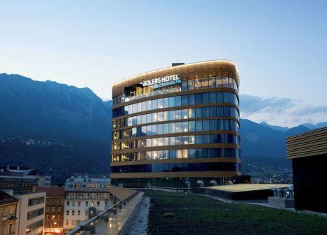 aDLERS Hotel 3 Bewertungen - Bild von FTI Touristik