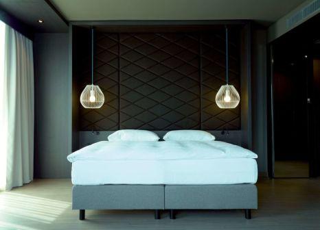 Hotelzimmer mit Ayurveda im aDLERS Hotel