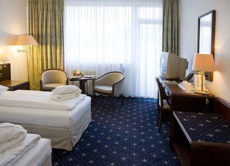 Hotel Excelsior 1 Bewertungen - Bild von FTI Touristik